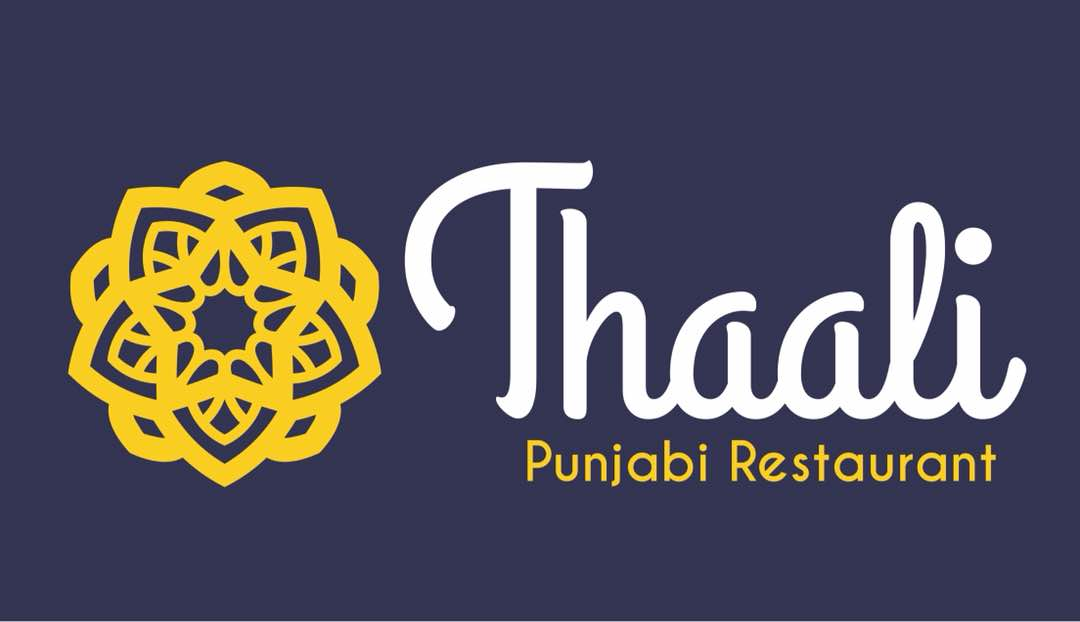 Thaali Punjabi Restaurant @ Cityone Megamall