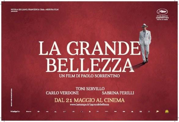 Cinema e dintorni - Pagina 4 La-grande-bellezza-paolo-sorrentino-poster-mini