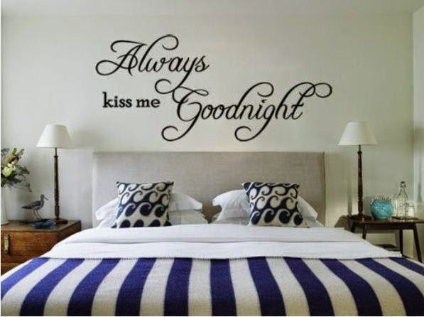 http://max100kr.dk/collections/wallstickers/products/alwayskissmegoodnight-wallstickers