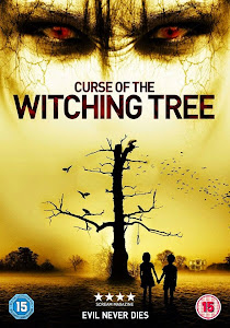 Curse Of The Witching Tree 2015 Worldfree4u - English BRRip 100MB ESubs – HEVC Mobile