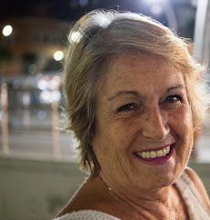 Mª Isabel Castro Rivera VII Recital