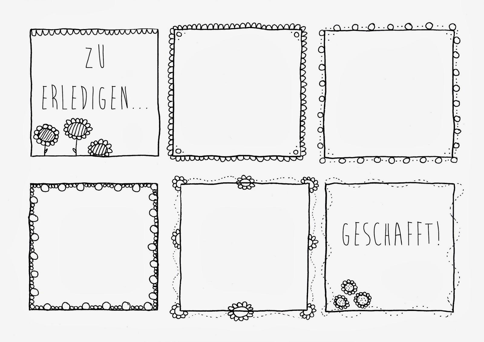 kunstkn ul. Black Bedroom Furniture Sets. Home Design Ideas