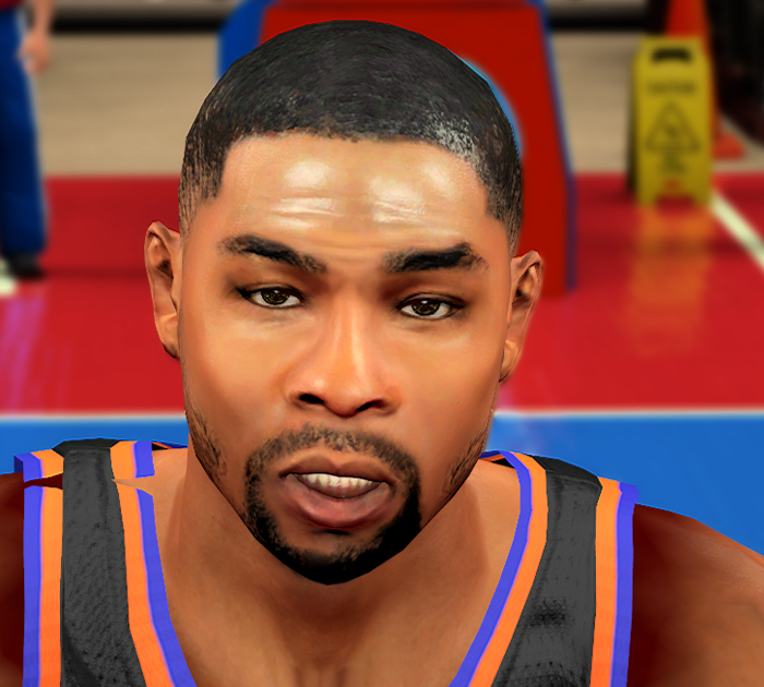 Marcus Morris Next-Gen to PC Mod