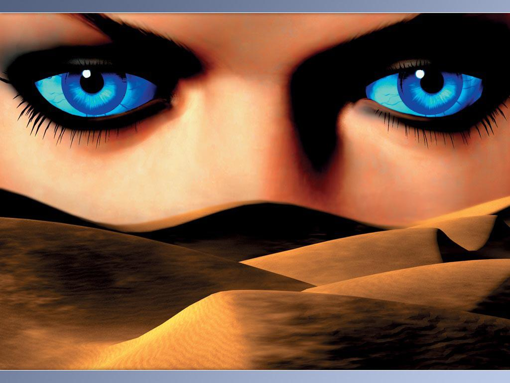Cielo Rojo II Parte Dune0002cca2d7cl6