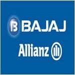 Bajaj Allianz recruitment for freshers 2015- 2016