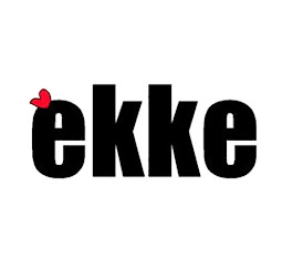 EKKE SPORT CENTER LLEIDA
