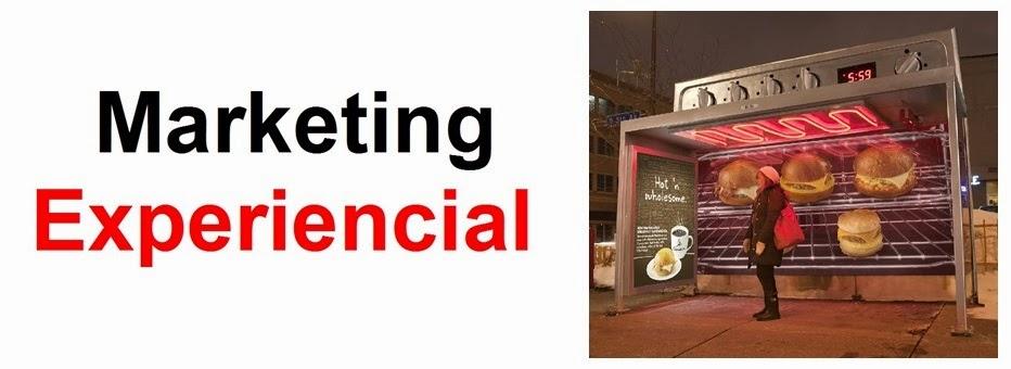 El-marketing-experencial