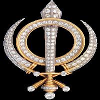 Sikh Radio India