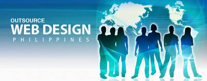 Web Design and Development Business