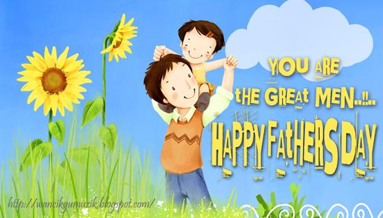 Image 5 Pilihan Hadiah Untuk Ayah