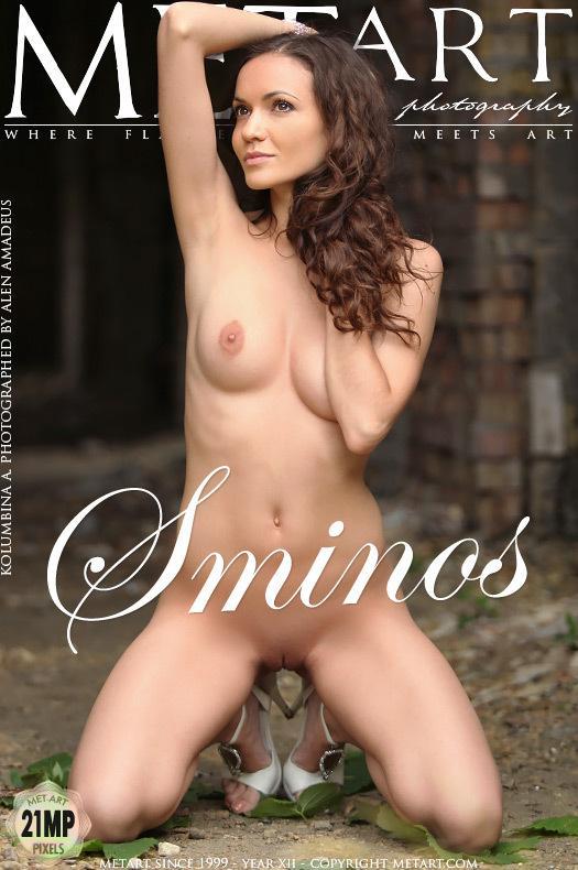 Fcrxerig 2012-10-28 Kolumbina A - Sminos 05290