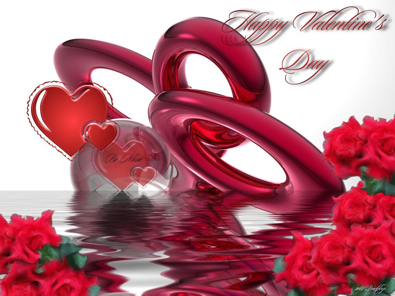 http://1.bp.blogspot.com/-n9Ai_TTd8Uo/TyLJGJVhXaI/AAAAAAAADPE/9i0ZIfgI-uw/s1600/valentine-wallpaper-download-3d.JPG