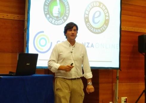 Antonio Fagundo de Masaltos.com