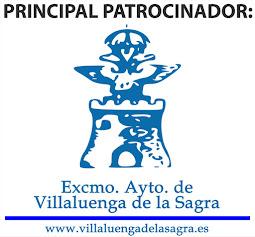 Exmo. Ayuntamiento de Villaluenga