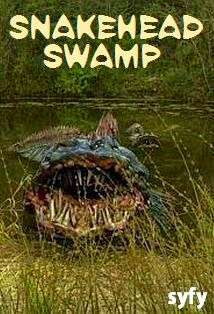 watch SNAKEHEAD SWAMP 2014 syfy movie free watch movies online free streaming full movie streams