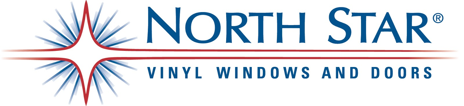 Experience elgin north star windows and doors builds for North windows and doors