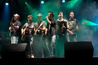 Grupo Kanoa - Novidade (Nova) 2011