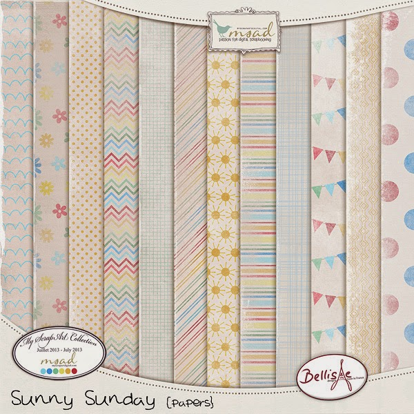 https://www.myscrapartdigital.com/shop/bellisae-designs-c-24_23/sunny-sunday-papers-p-2146.html