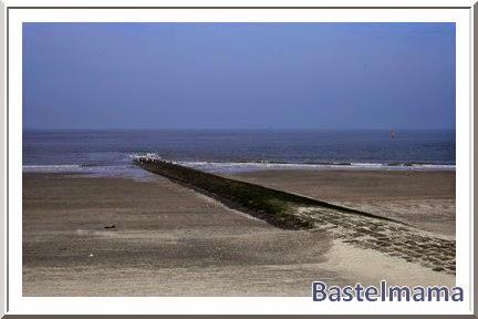 Urlaub Norderney