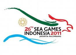 jadwal sea games