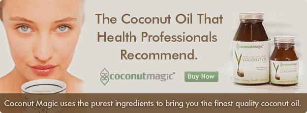 http://www.coconutmagic.com/AP.aspx?ID=802&EID=44855392