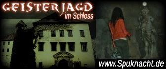 http://www.spuknacht.de