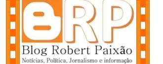 Blog Robert Paixão