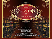 Cervelar Tienda de Cervezas