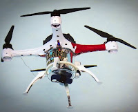 loon-copter-drone-amphibi