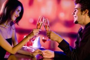 How To Propose Boyfriend For Marriage - Couple-Night-Date