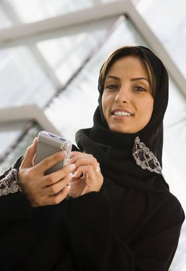 Rencontre femmes divorcees au maroc