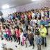 Notícias do Dia da Família na Escola 2015