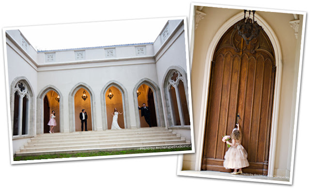 Archetype Photography Soireebliss Events Houston Wedding Planner