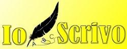 """XV Ed. Concorso letterario """"IoScrivo"""" per opere edite o autopubblicate"""