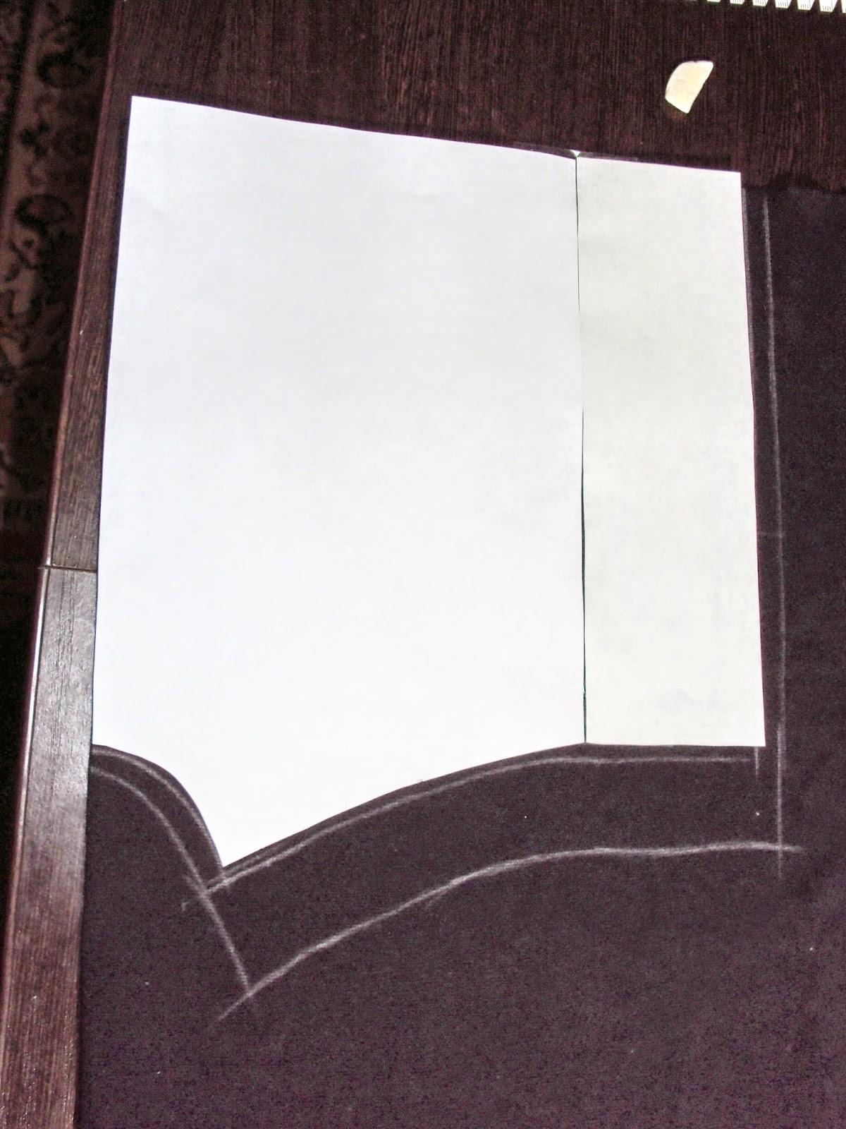 Трусы и ляжки фото 28 фотография