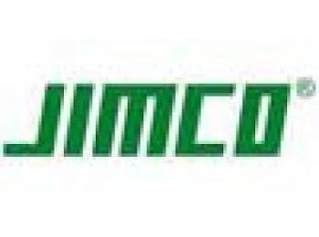 Filter Jimco