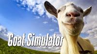 Goat Simulator [DOGE] Full Torrent İndir