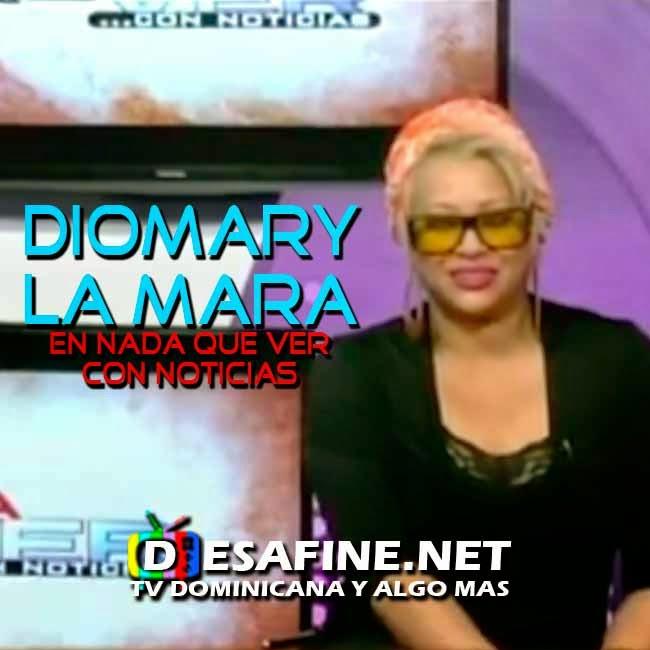 http://www.desafine.net/2015/02/diomary-la-mala-en-nada-que-ver-con-noticias.html