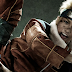 Lionsgate irá produzir Live Action de Naruto