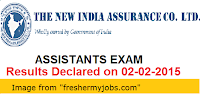 niacl+result+assistant+declared