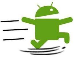 Langkah Terbaik dalam Merawat OS Android - www.NetterKu.com : Menulis di Internet untuk saling berbagi Ilmu Pengetahuan!