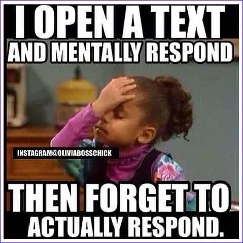 lupa balas SMS
