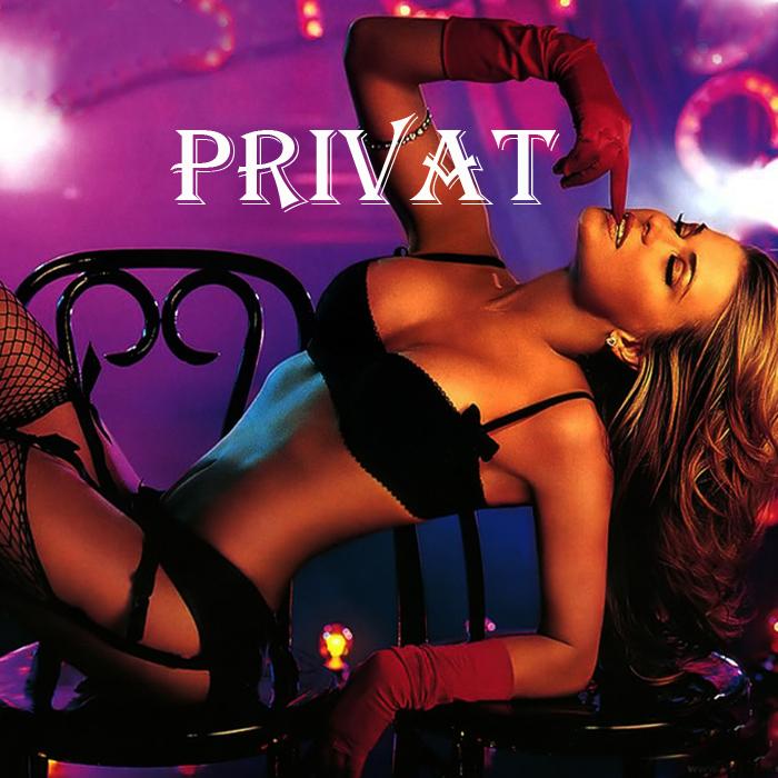 pornno-private