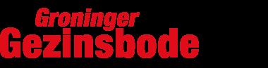 "<img src=""gezinsbode.jpg"" alt=""Logo-Groninger-Gezinsbode""/>"