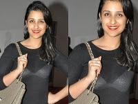 Most Controversial and Shocking Pics of Bollywood Actress