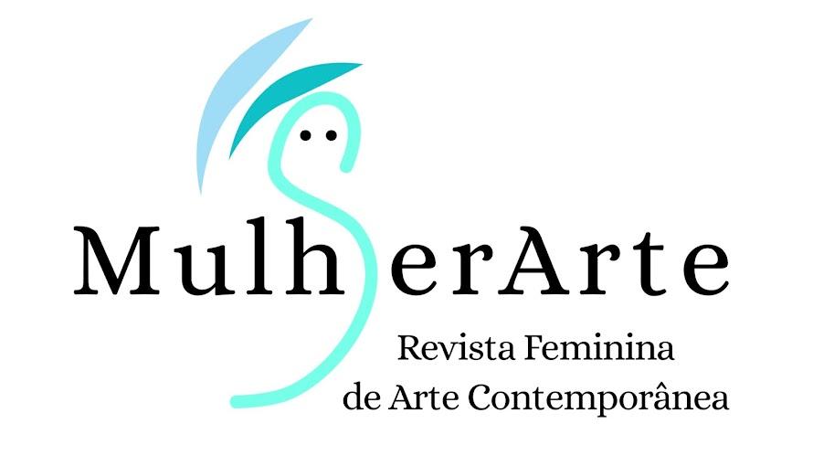 Revista Ser MulherArte