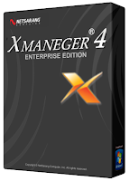 NetSarang XManager Download 2013 with Free Serial Key