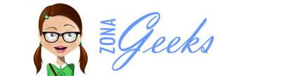 Zona Geeks