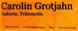 http://carolingrotjahn.wordpress.com