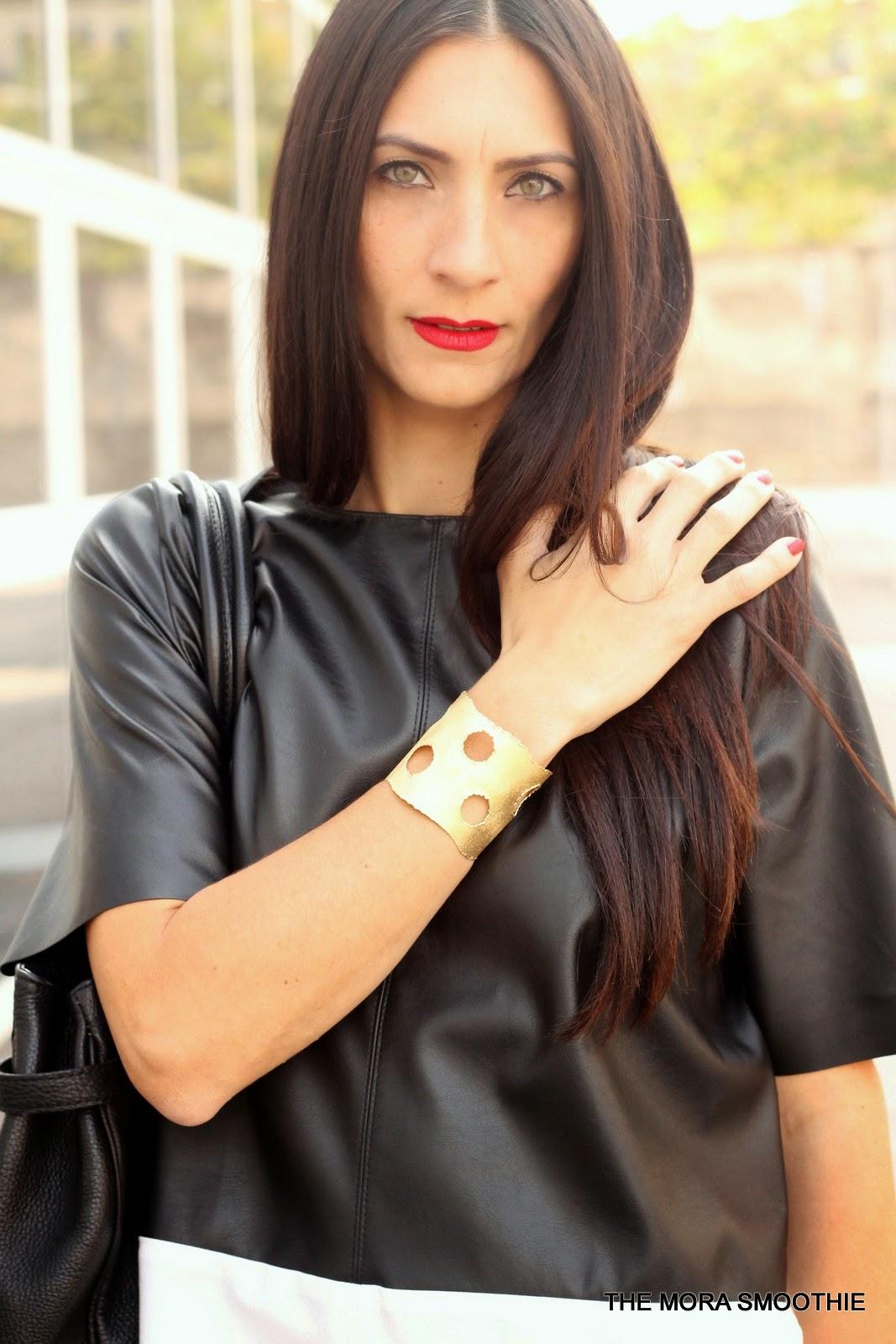 themorasmoothie, athena, athenagioielli, fashion, fashionblog, fashionblogger, italianfashionblog, primark, bracelet, outfit, look, italianblog, girl, shopping, shoppingonline, gioielli, jewellery, madeinitaly, blogger, ootd, look